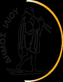 ilion logo